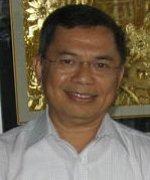 Ahmad Kalla