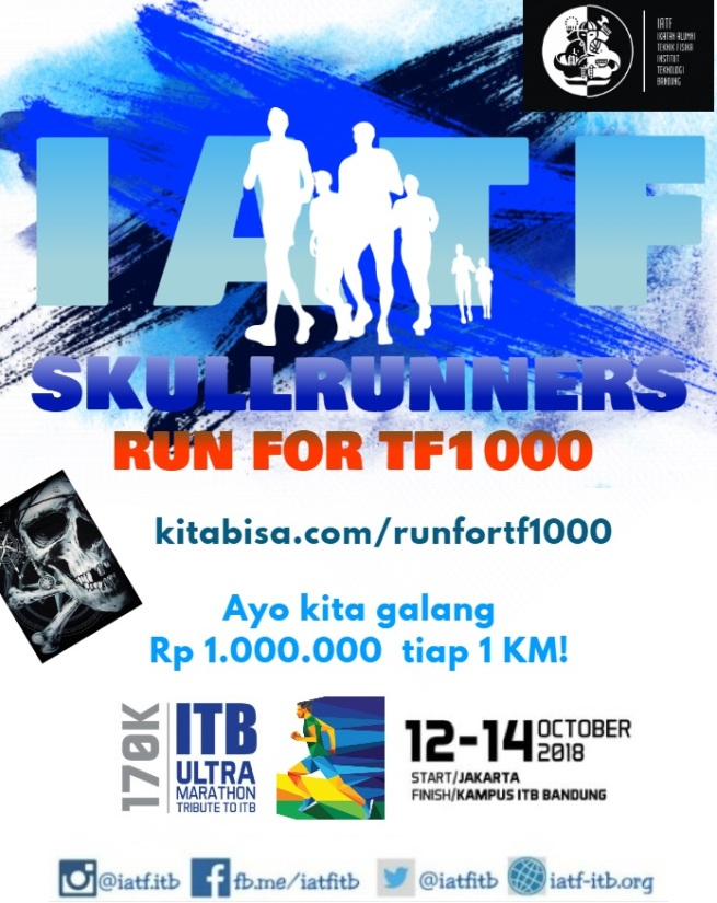Copy of 5K Fun Run Flyer - Made with PosterMyWall (4)
