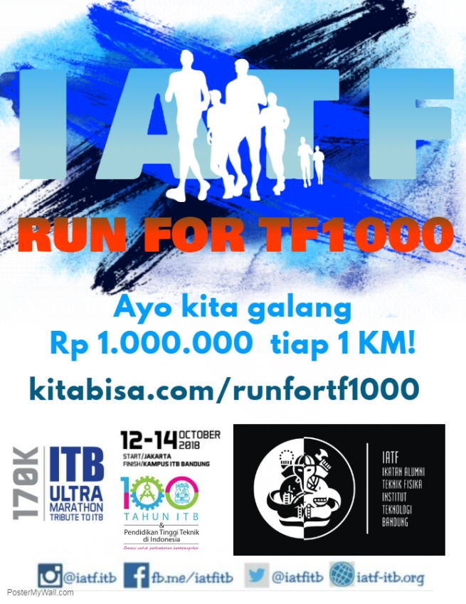 Copy of 5K Fun Run Flyer - Made with PosterMyWall (8)