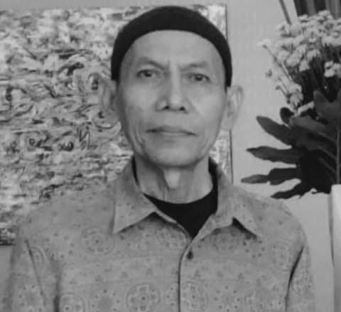 muriawan tf73