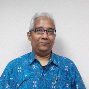 Dr.-Aulia-Nasution-thumb